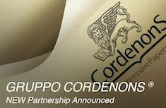 Partnership Announced