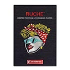 RUCHE Swatchbook