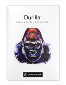 Durilla Swatchbook
