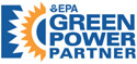 EPA Green Power Partnership