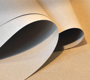 Glama Kraft Specialty Papers