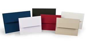 Tube Specialty Envelopes