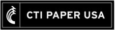 CTI Paper USA